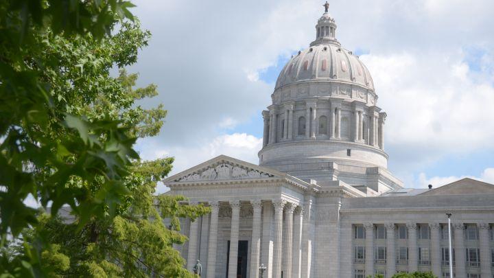 Missouri Capitol_1493382454448.jpg