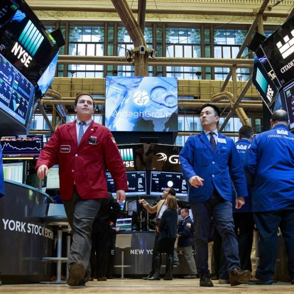 NYSE Stock Trading Floor-159532.jpg55469587