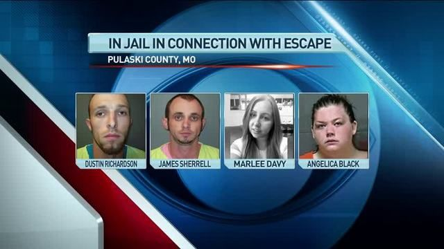 Pulaski County Jail escapees accomplices_1495029841168.jpg