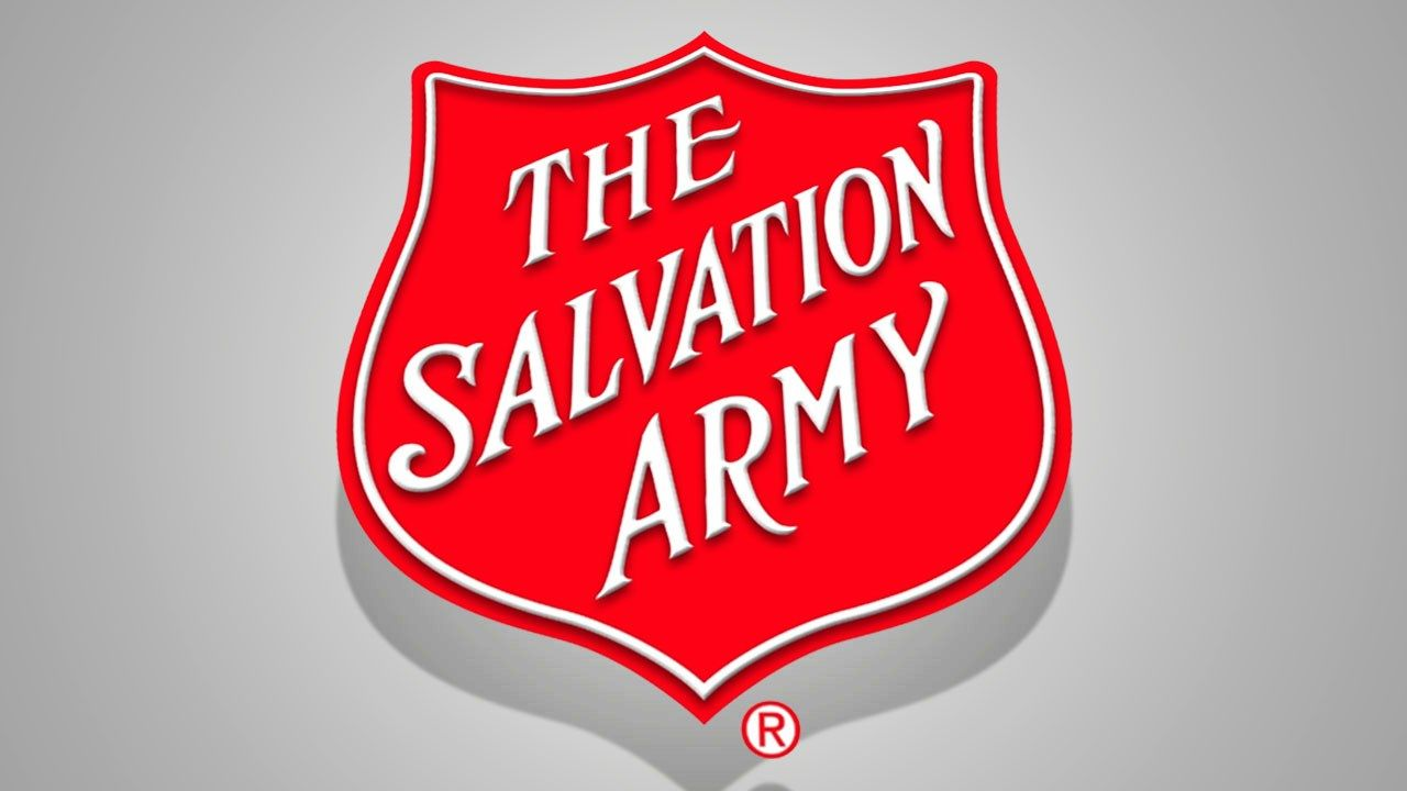 Salvation Army logo2_1494860443763.jpg