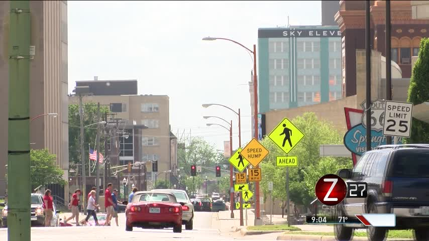Springfield Tops Forbes List Of Cities Great For Business_02190401