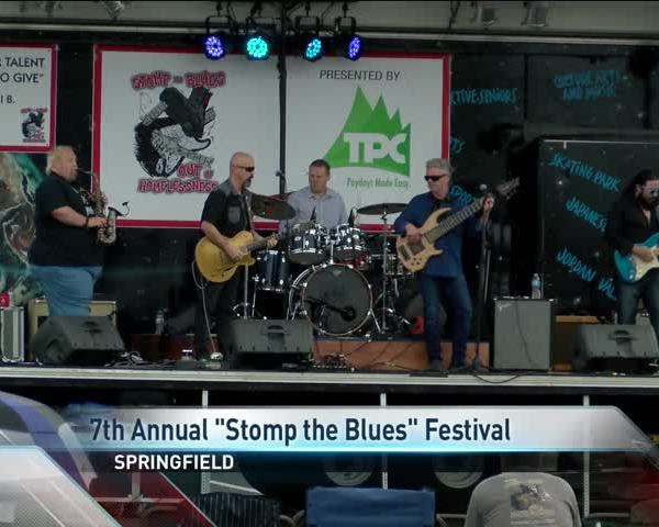 -Stomp the Blues- Stomps out Homelessness_84375863