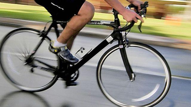 bicycle_1494840297195.jpg