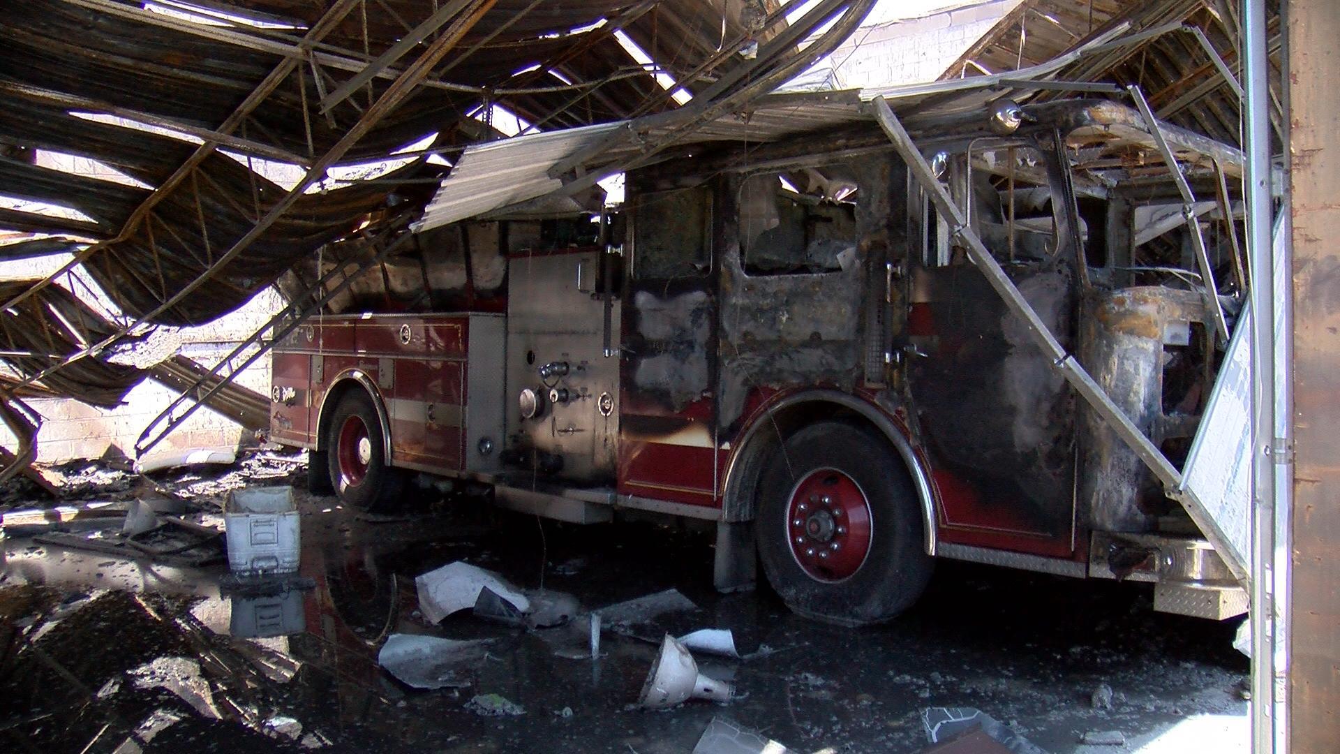 burned fire truck_1496186087125.jpg