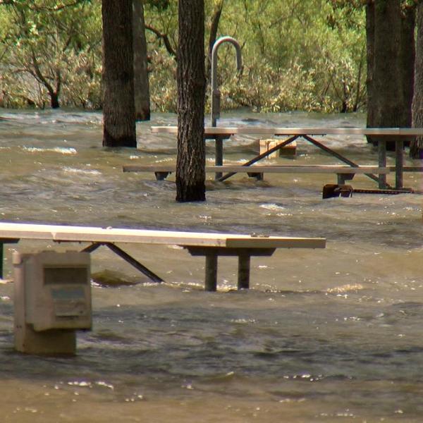 campground flooding_1495061577037.jpg