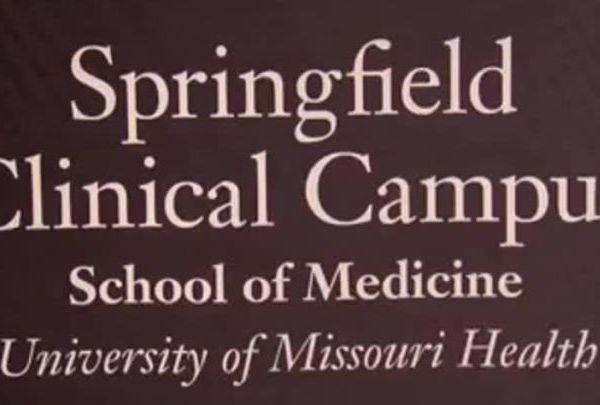 clinical campus_1495251647505.jpg