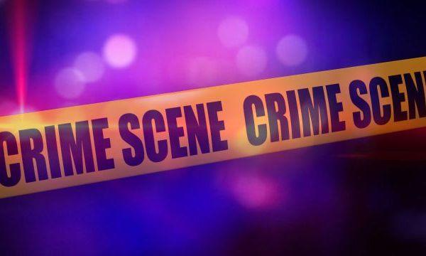 crime scene_1494512575077.jpg