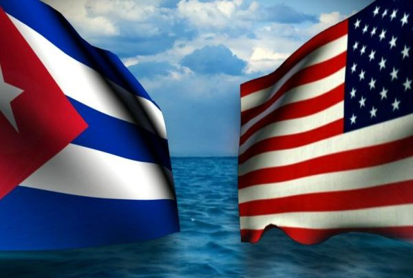 cuba and us flags_1496193390718.jpg