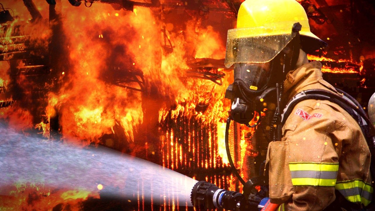 firefighter generic_1494346139291.jpg
