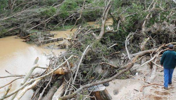 flood damage MDC_1495645155986.jpg