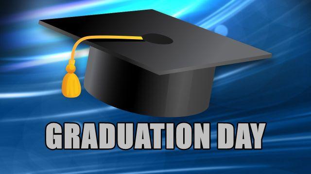 graduation day_1494495496309.jpg