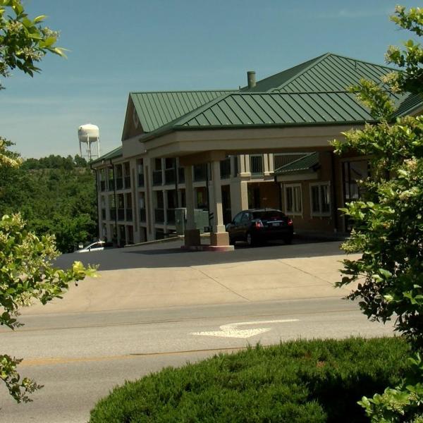 hotel pic_1494890139866.jpg