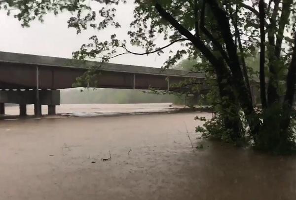 james river flood springfield_1494364594210.png