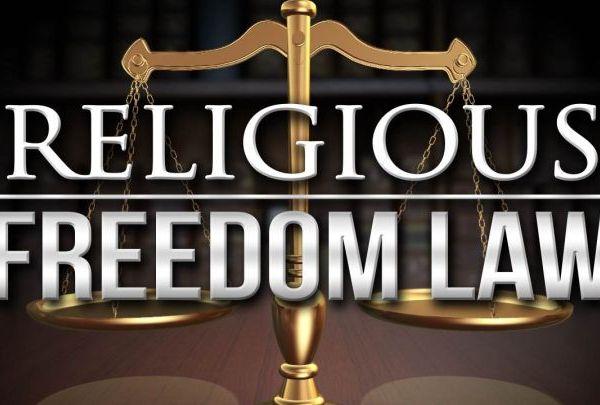 religious freedom_1494208385515.jpg