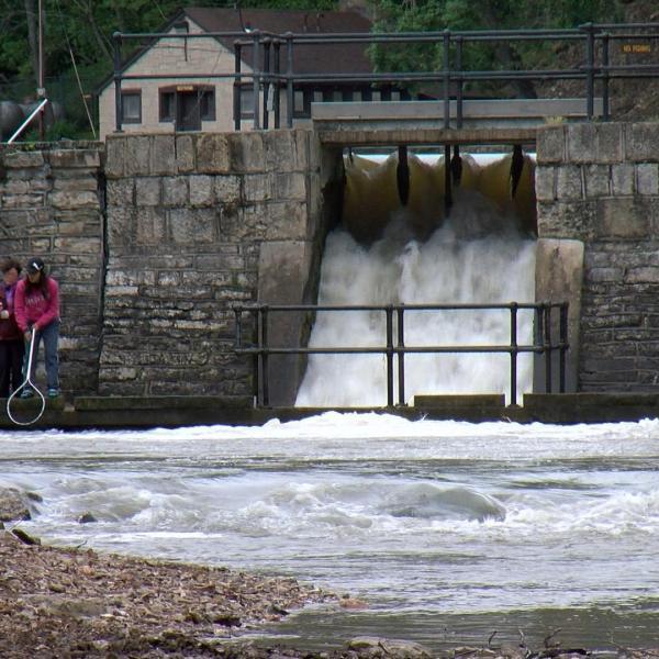 roaring river pic_1493853430616.jpg