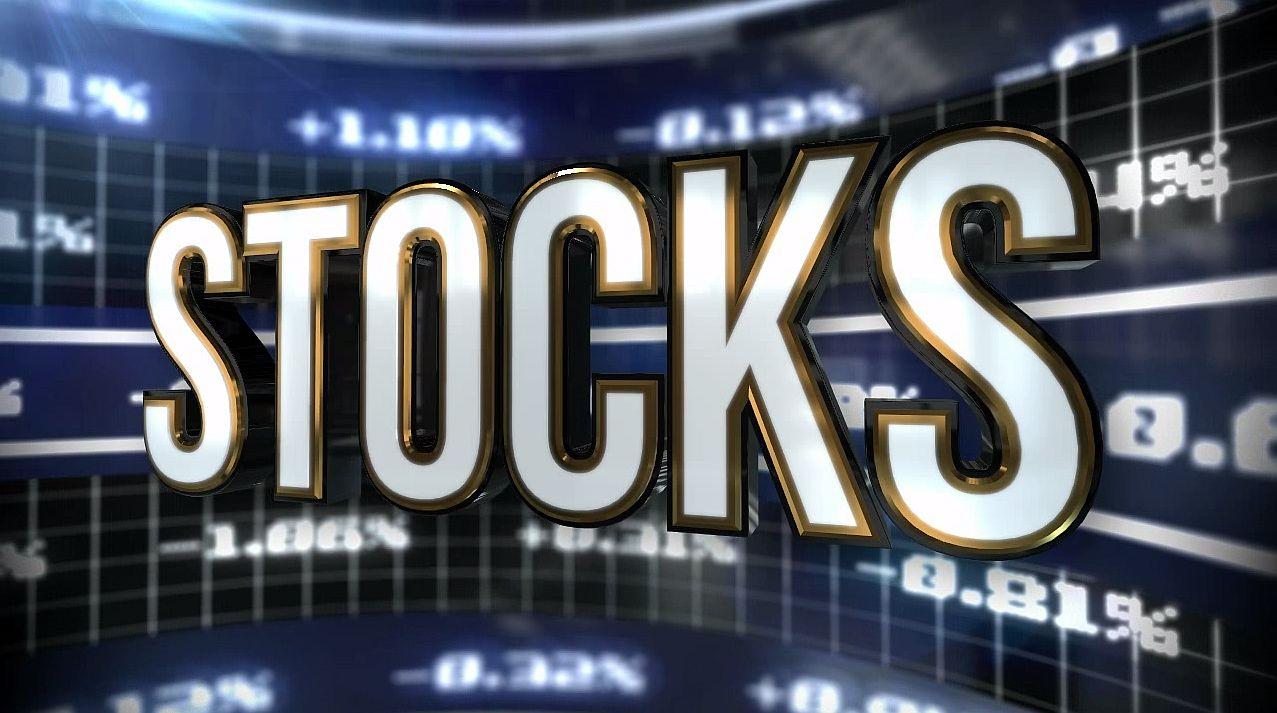 stocks_1493287621206.jpg