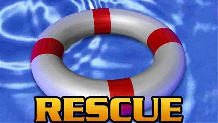 water rescue_1494679785187.jpg