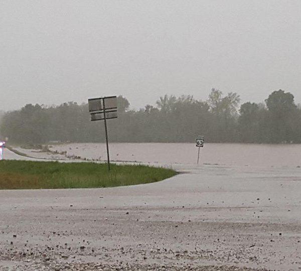 west plains flood hwy_1493510835506.jpg