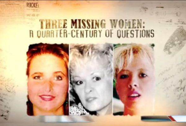 3 missing women_1496719925435.jpg