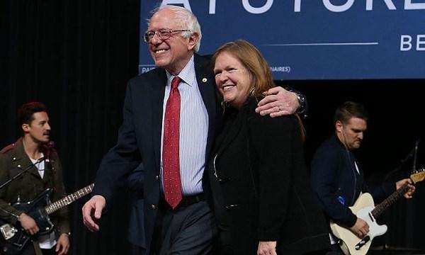 Bernie and Jane Sanders_3811929820898030-159532