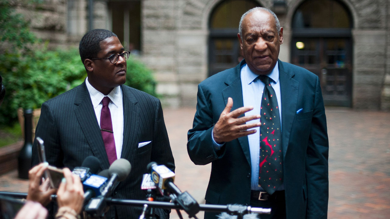 Bill Cosby after jury selection24515608-159532