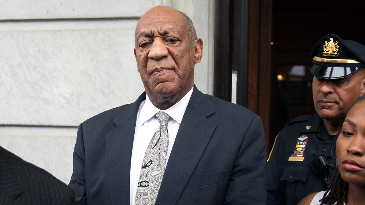 Bill Cosby leaves court-159532.jpg04080237