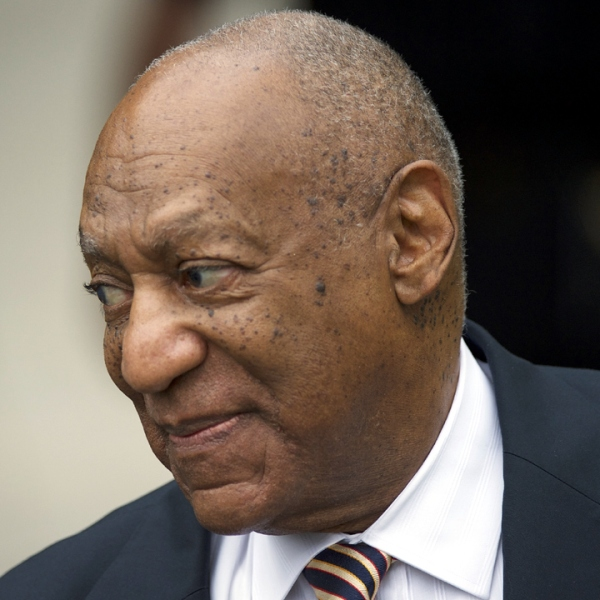 Bill Cosby trial day 1-159532.jpg85022070