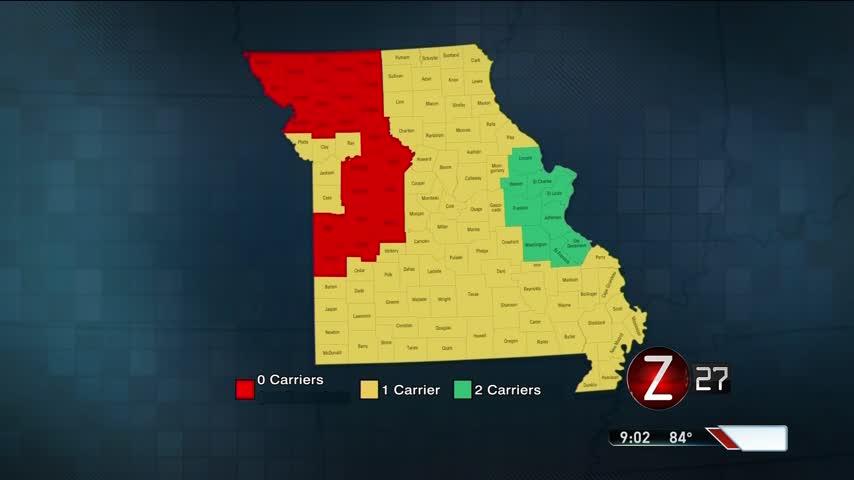 Centene Joins Missouri Health Care Marketplace_02885796
