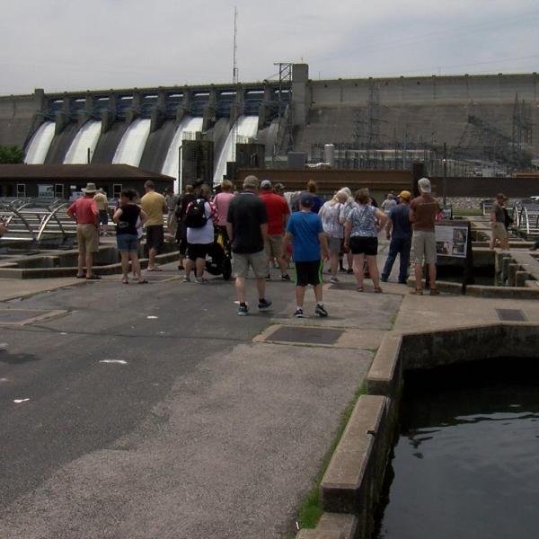 Dam hatchery_1496360256282.jpg