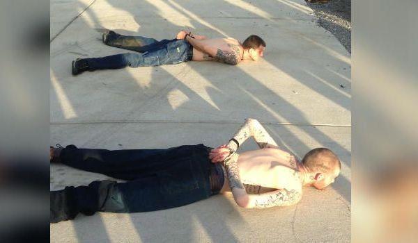 GA inmates captured_1497606452740.jpg