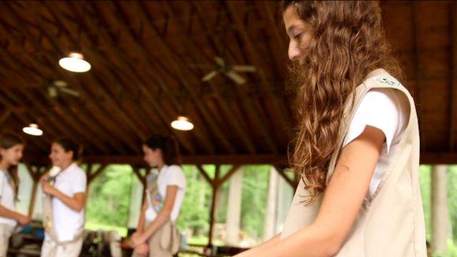 Girl Scouts2_1498560824866.jpg