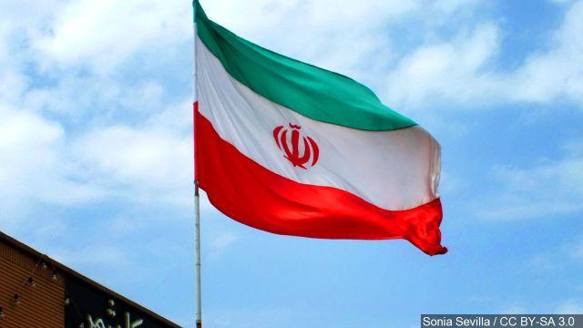 Iran flag_1496825836614.jpg