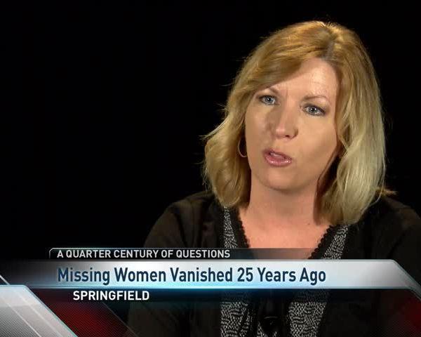 Journalists Recall Missing Women Case_51396841