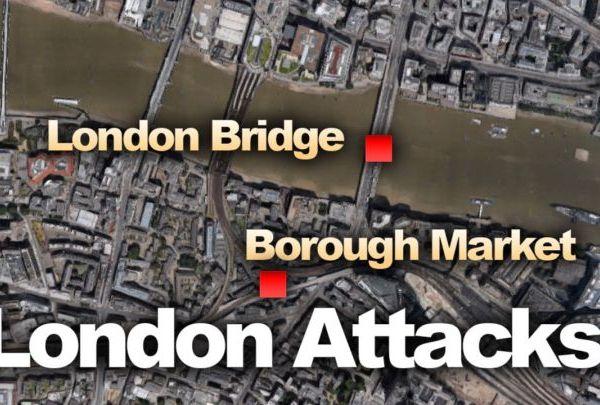 LONDON attacks map_1496615013651.jpg