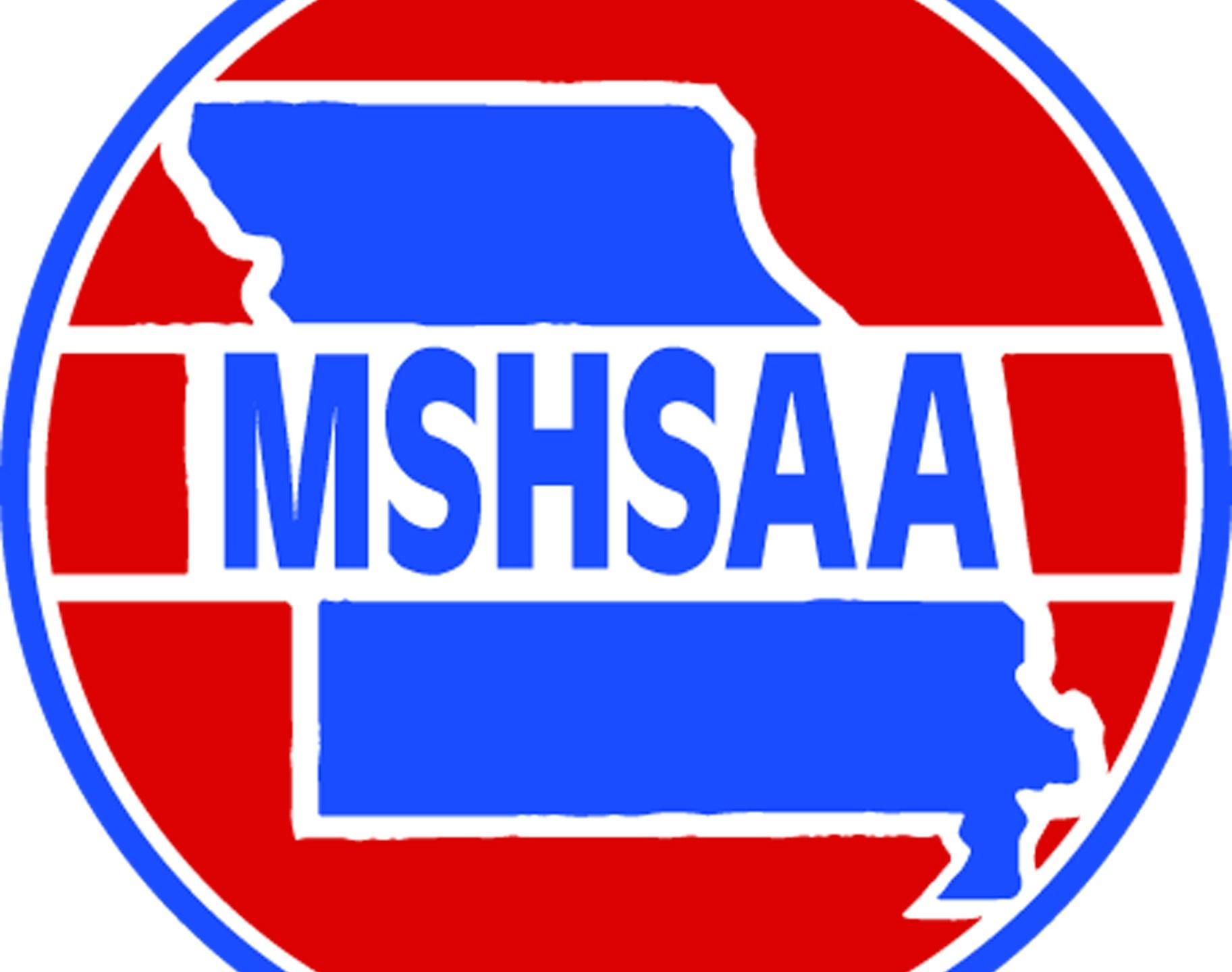 MSHSAA 2