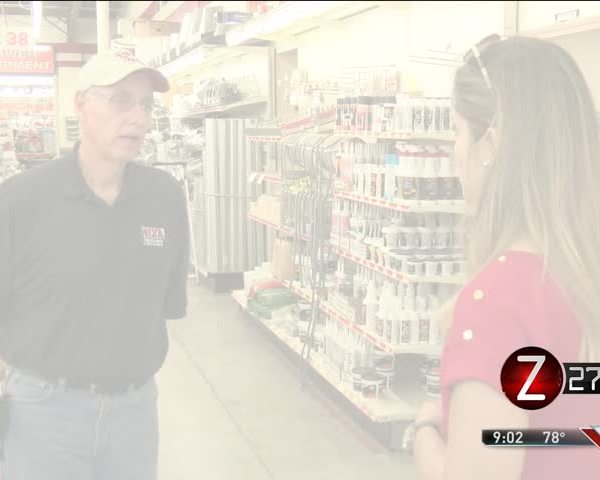 Nixa Urges Residents to Limit Electric Use_10792827