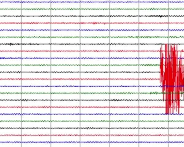Northern Arkansas Feels Another Round Of Quakes_32184264