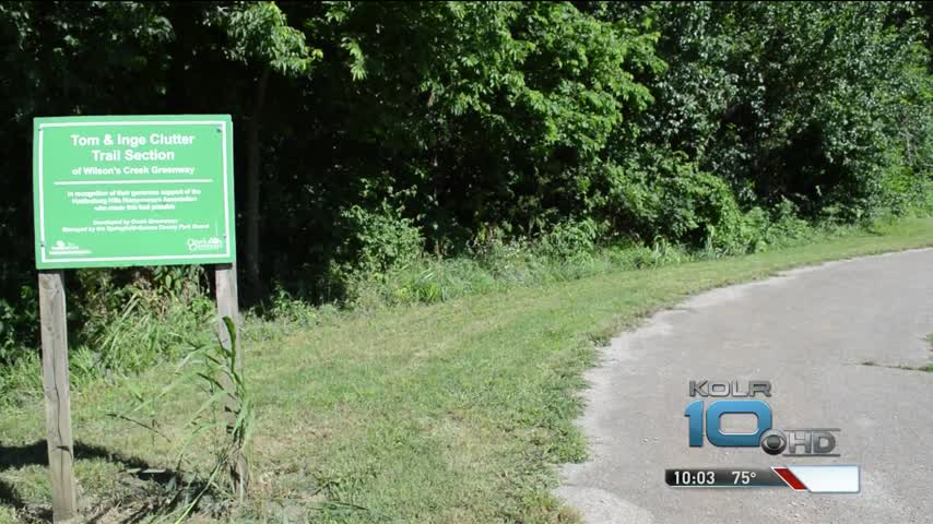 Project To Create Regional Trail Network Proposed_40403566