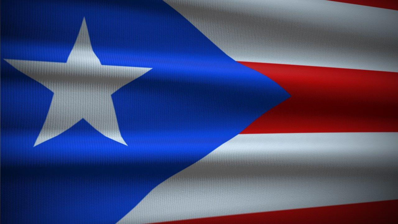 Puerto Rico flag_1497258757398.jpg