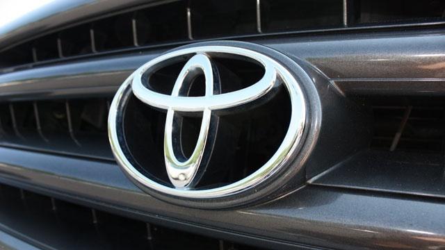 Toyota logo_1830275425032639-159532