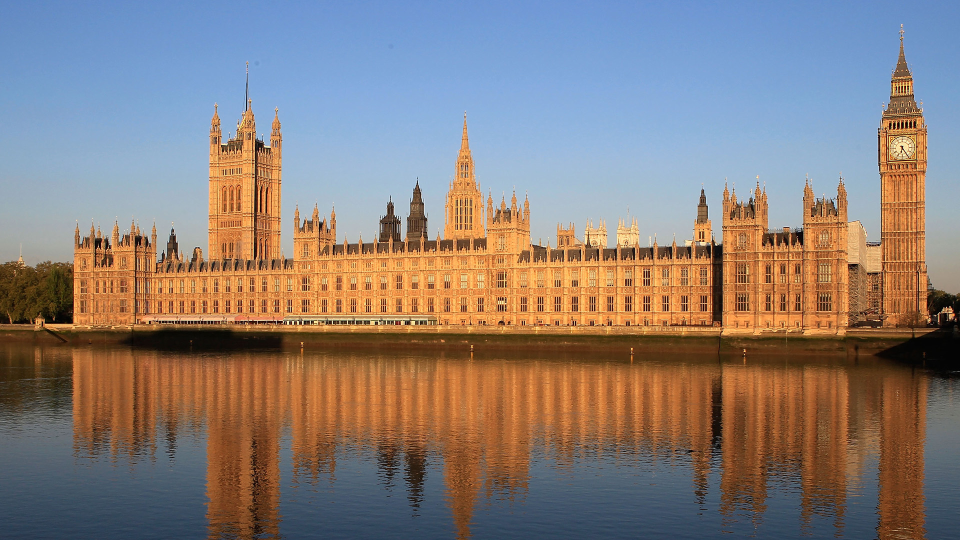 UK, Houses of Parliament27945510-159532
