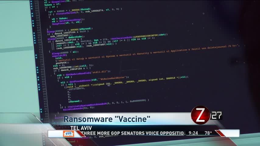 -Vaccine- Could Prevent Ransomware Attacks_18889305