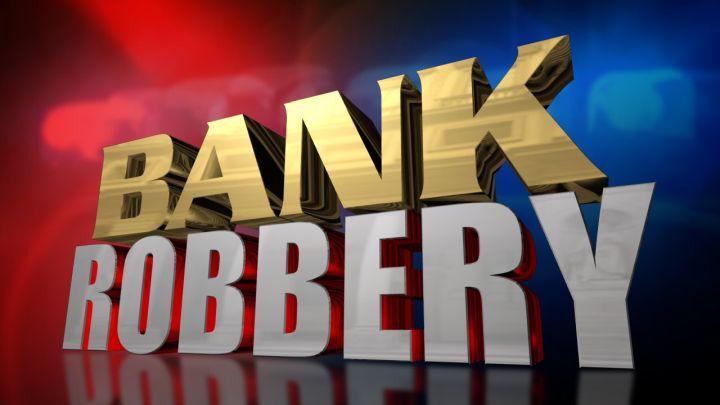 bank robbery_1498871118401.jpg