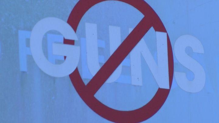 campus carry_guns_1498792346342.jpg