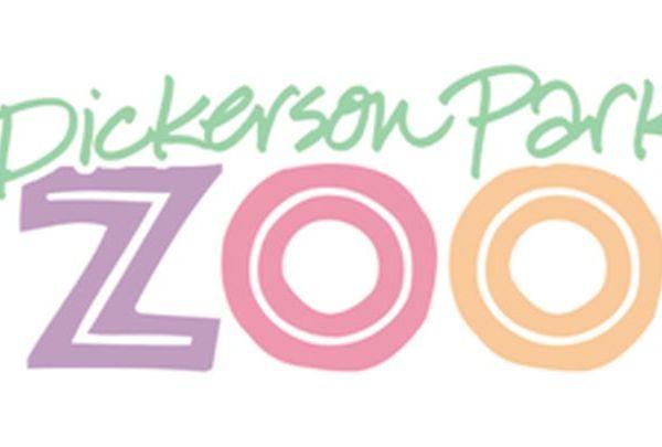 dickerson park zoo_1496775573298.jpg