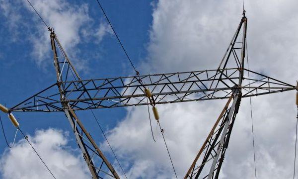 electric lines_1496677458394.jpg