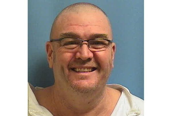 escaped inmate ark_1497992186713.jpg