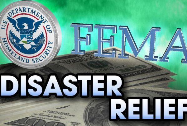 fema disaster relief_1497916310938.jpg