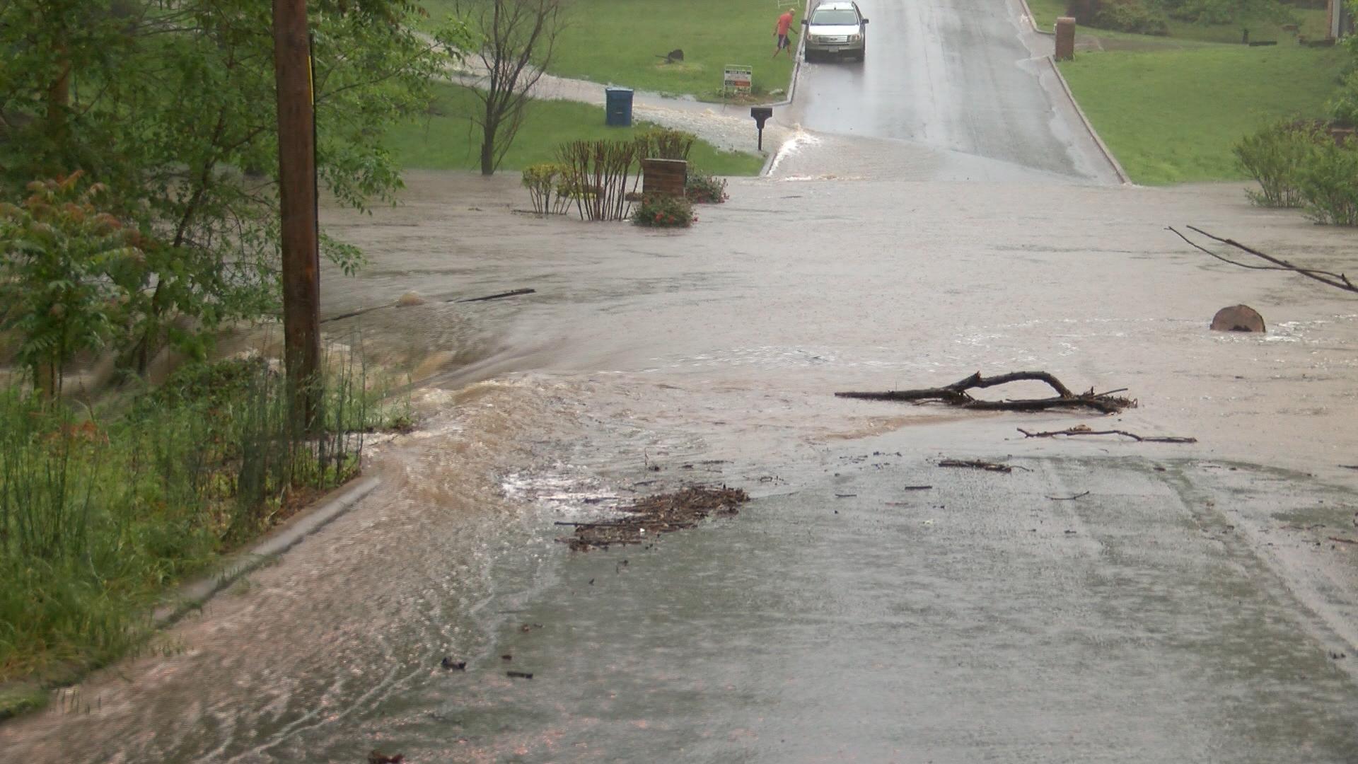 flood pic_1496704187644.jpg