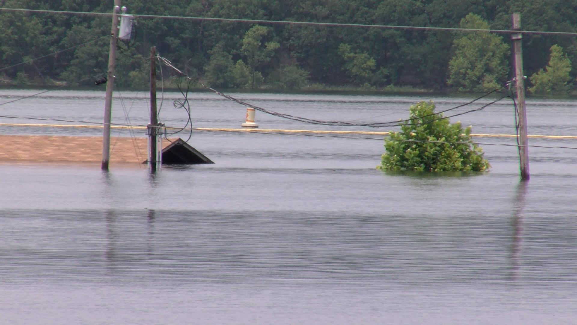 flood pic_1497309285031.jpg